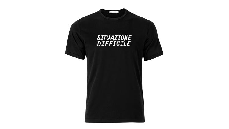 tshirt_situazione_difficile_1