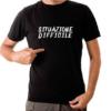 tshirt_situazione_difficile_3