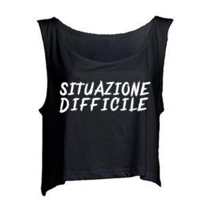 canottiera_short_situazione_difficile